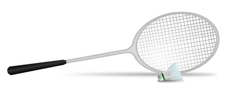 Winterslow Village Hall Junior Badminton
