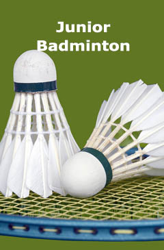 Winterslow Village Hall Badminton